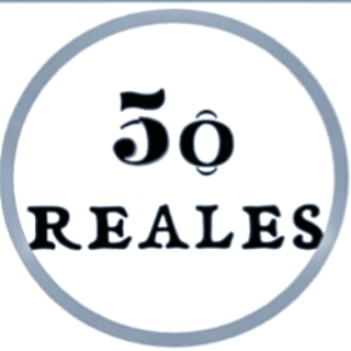 50 Reales